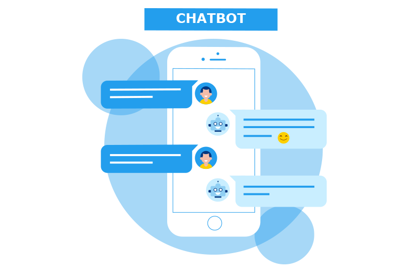 Top ChatBot Development Company In London, United Kingdom.