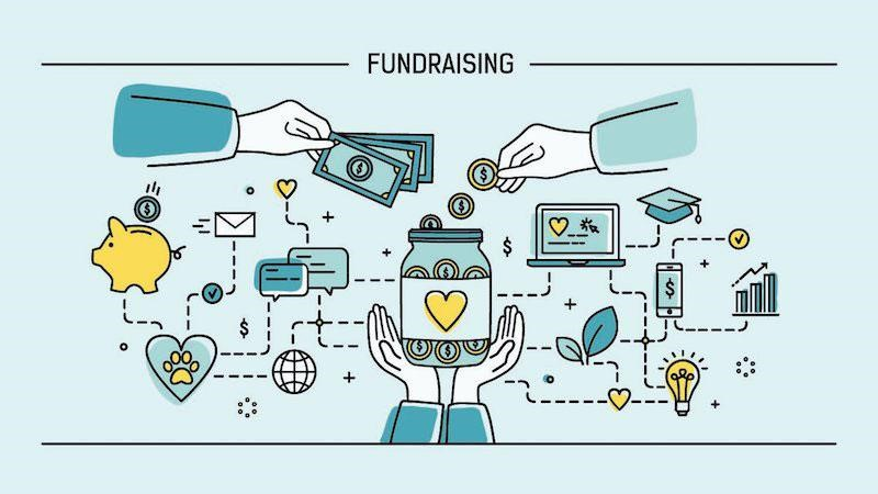 Raise Funds for your Startup with IT & Business Consulting Expertise of MedRec Technologies